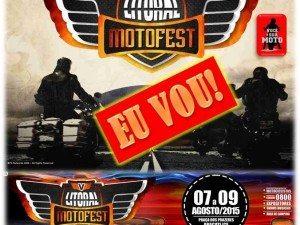 Iguatu-moto-fest