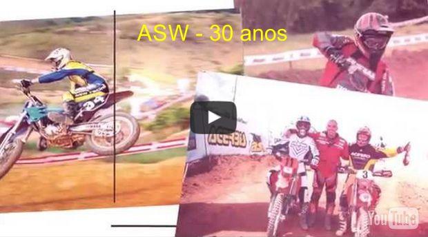 ASW-30a