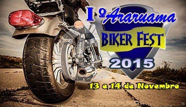 AraruamaBikerFest_1_11_08