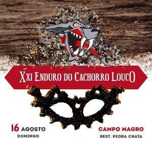 EndCachLouco_cartaz_12_08