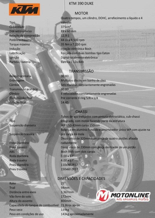 Ficha-técnica-KTM-390-DUKE