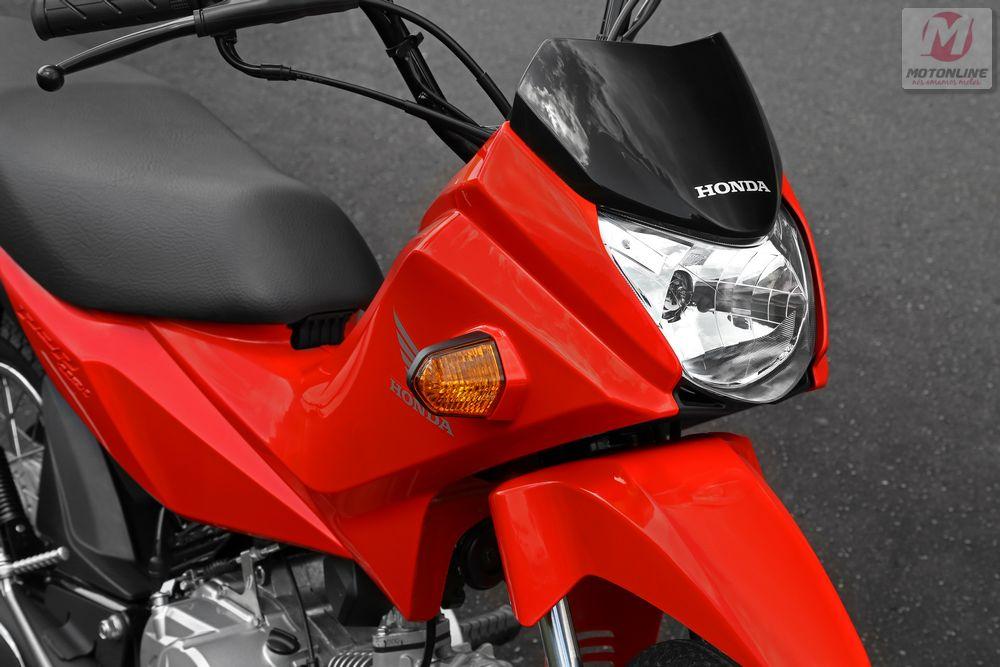 Honda-Pop-110i-8