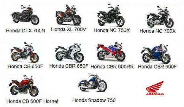 Recall_Honda_1_15_08