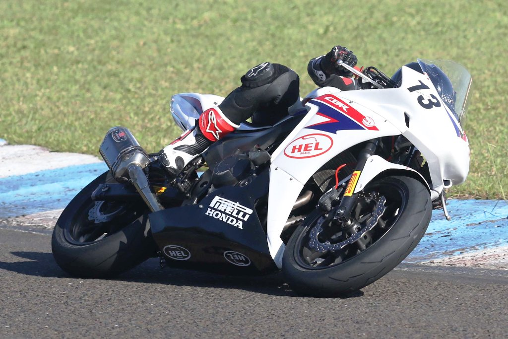 Interlagos recebe SuperBike neste final de semana  d0326fde59d