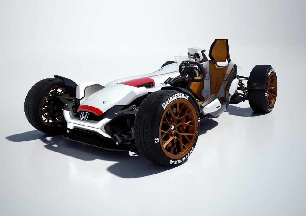 3-Honda_Project_2_4