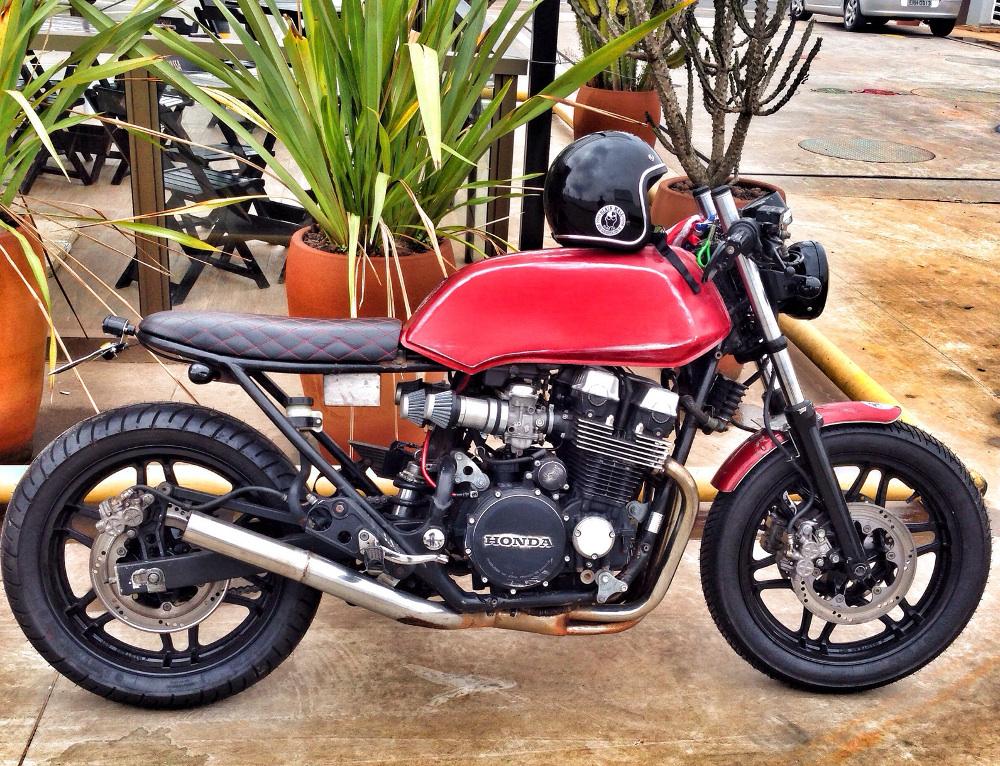 motorcycle rock limeira re ne motocicletas vintage e caf racer motonline. Black Bedroom Furniture Sets. Home Design Ideas