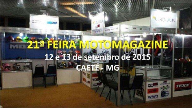 Motomagazine_1_09_09
