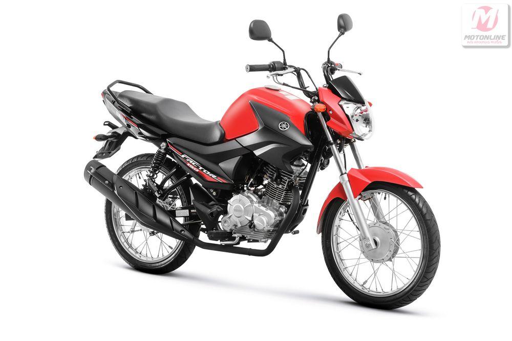 Yamaha-Factor-150-2016-9