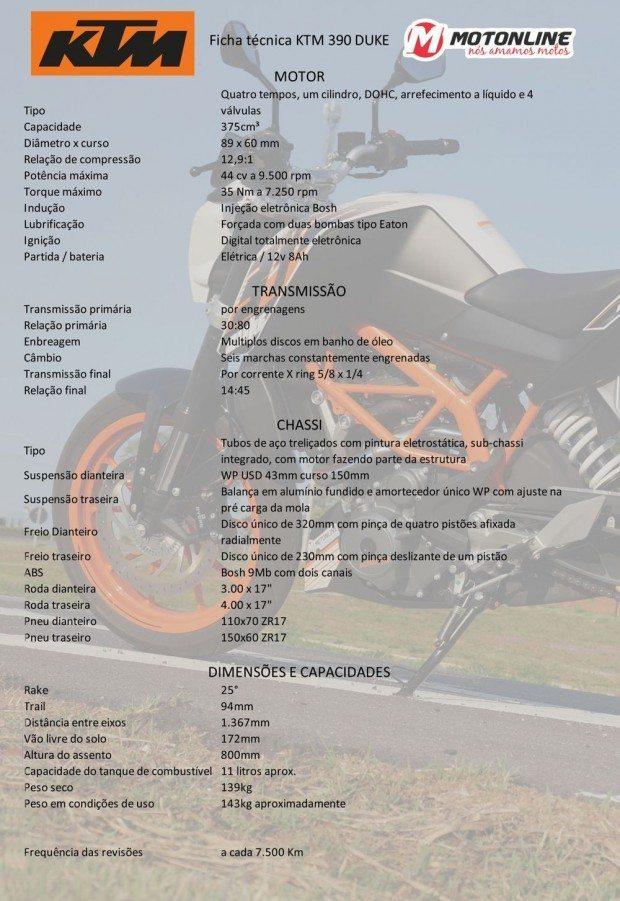 ficha-tecnica-KTM-390-Duke