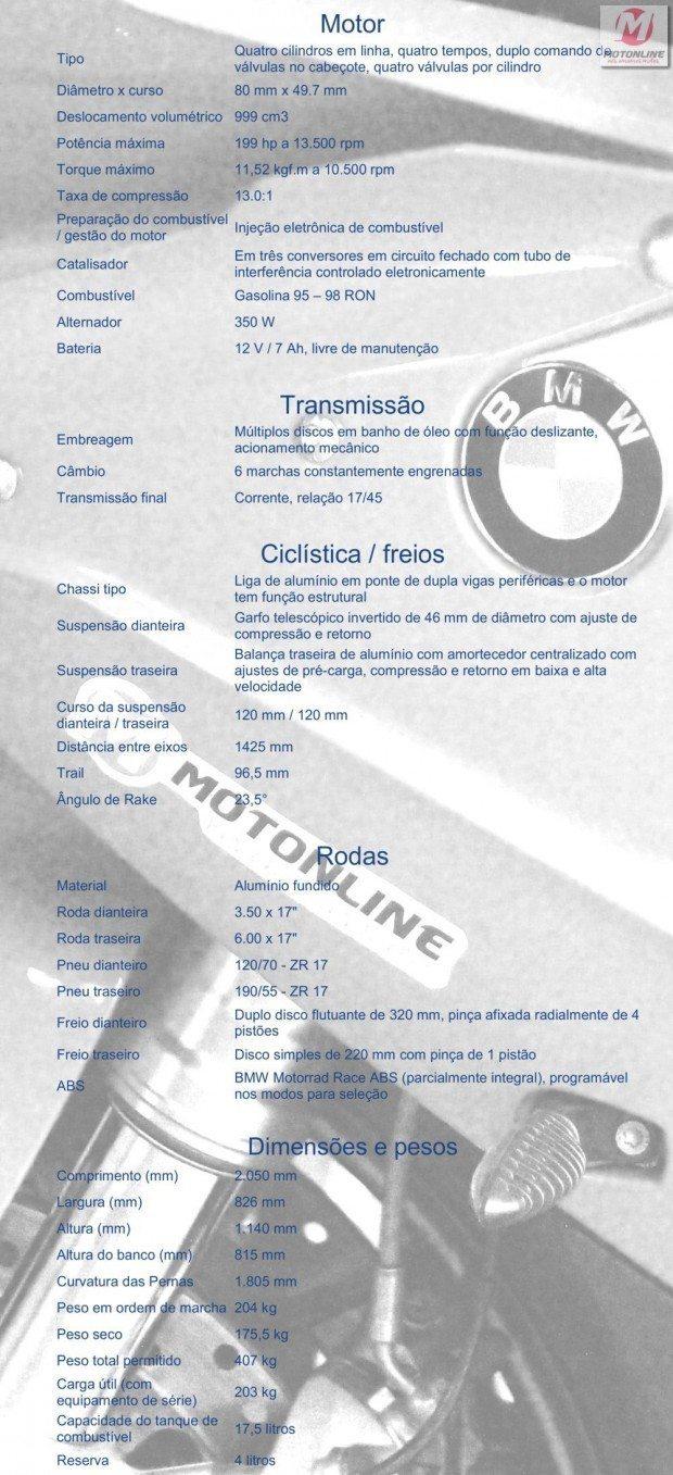 Ficha-tecnica-BMW-S-1000-RR-2015-21