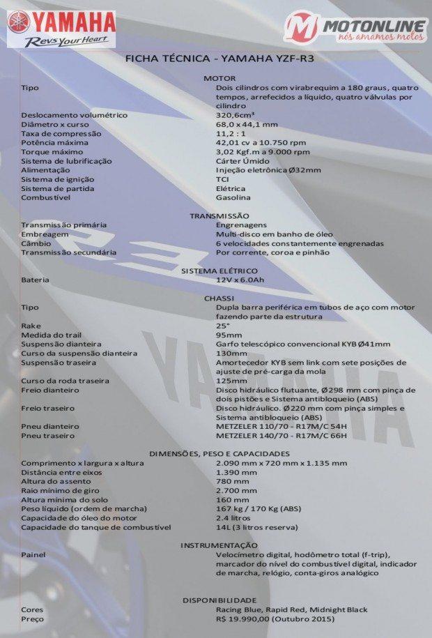 Ficha-tecnica-R3-