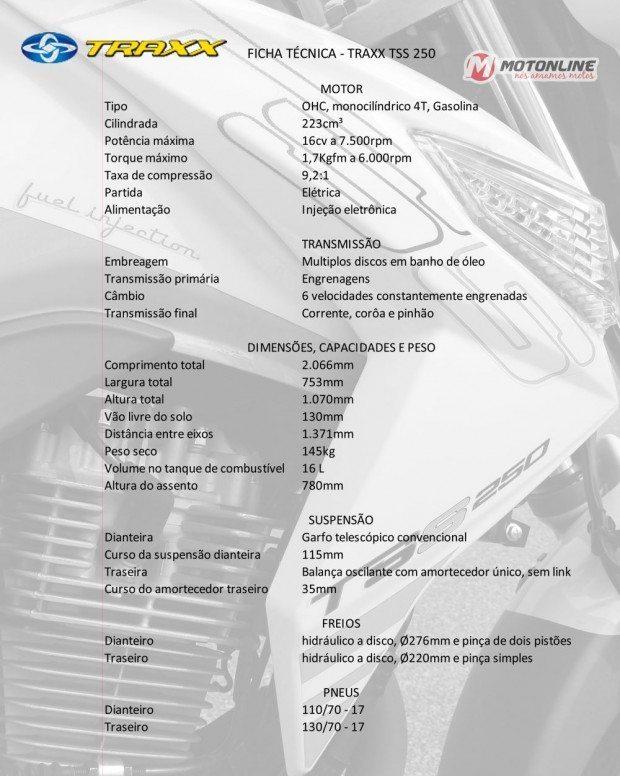 ficha-tecnica-traxx-tss250