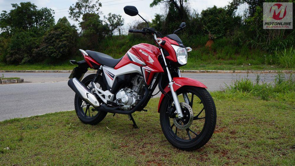 Honda-CG-160-Titan-107
