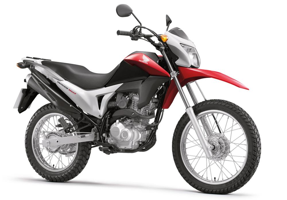 Honda_NX160Bros_1