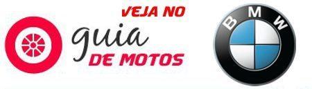 guia-de-motos-BMW