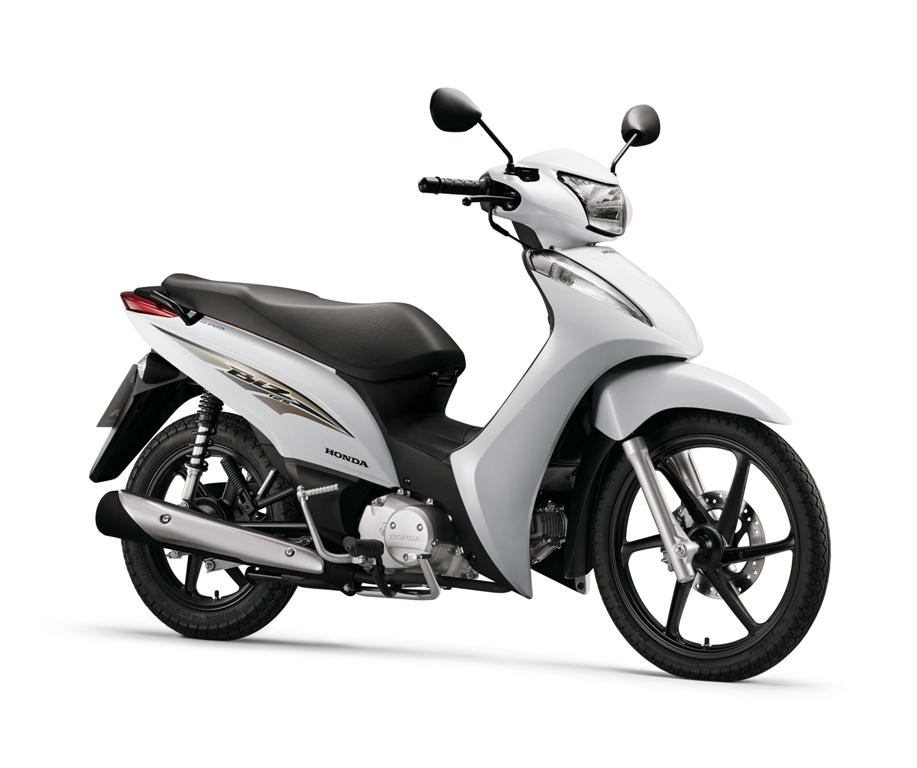 Honda_biz125-3