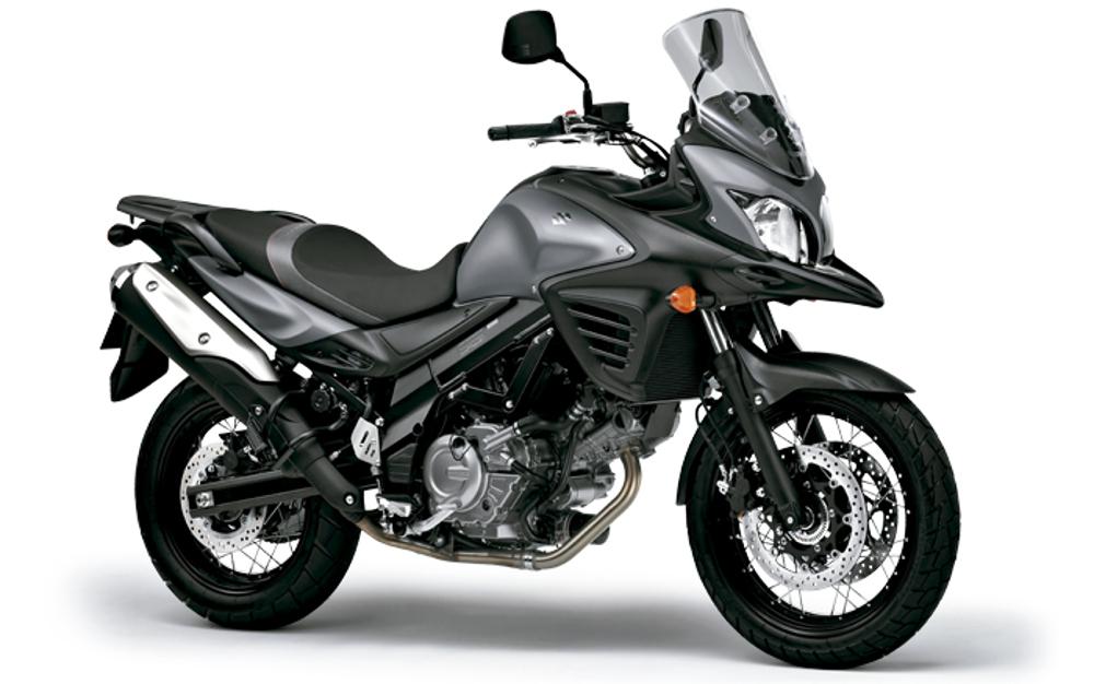 Suzuki_VStromXT_01