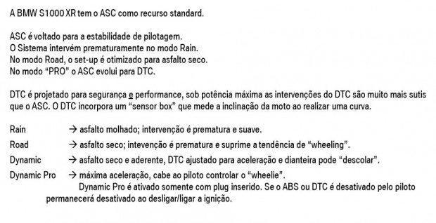 asc-dtc