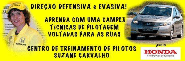 banner_suzanecarvalho