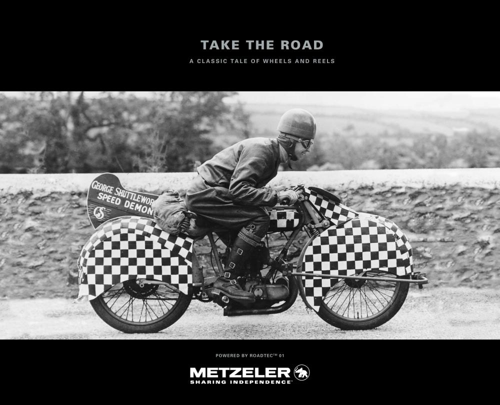 calendario-metzeler-2016-classics-1
