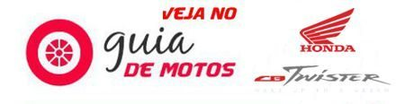 guia-de-motos-cb-twister
