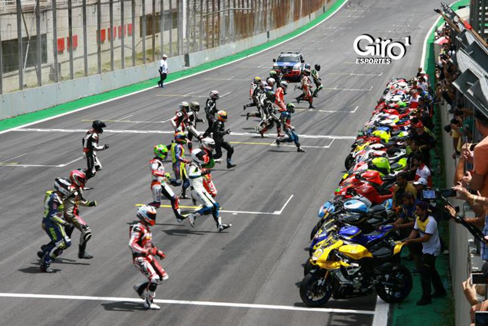 - foto Giro1