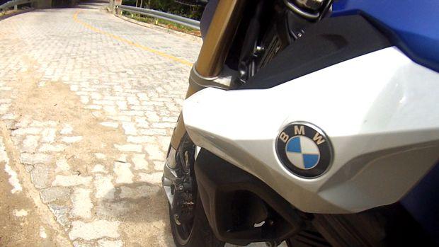 BMW-F800-r-serra-da-macaca