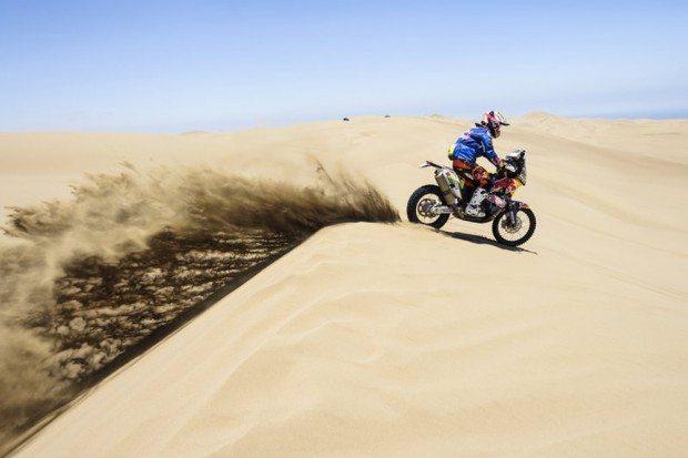 Dakar2016_MarceloMaragnil