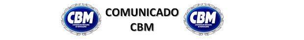 Comunicado_CBM
