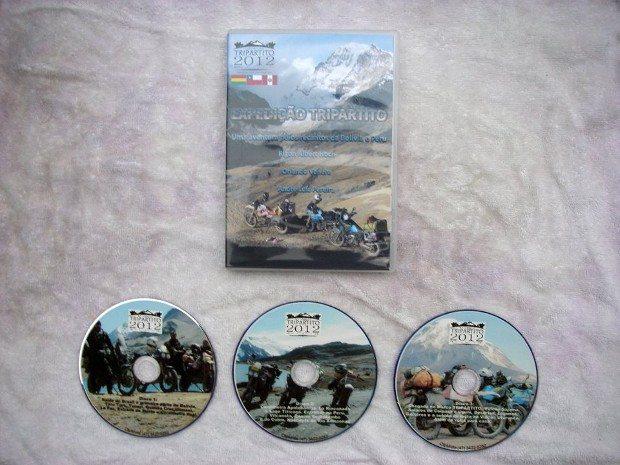 DVD_Tripartito