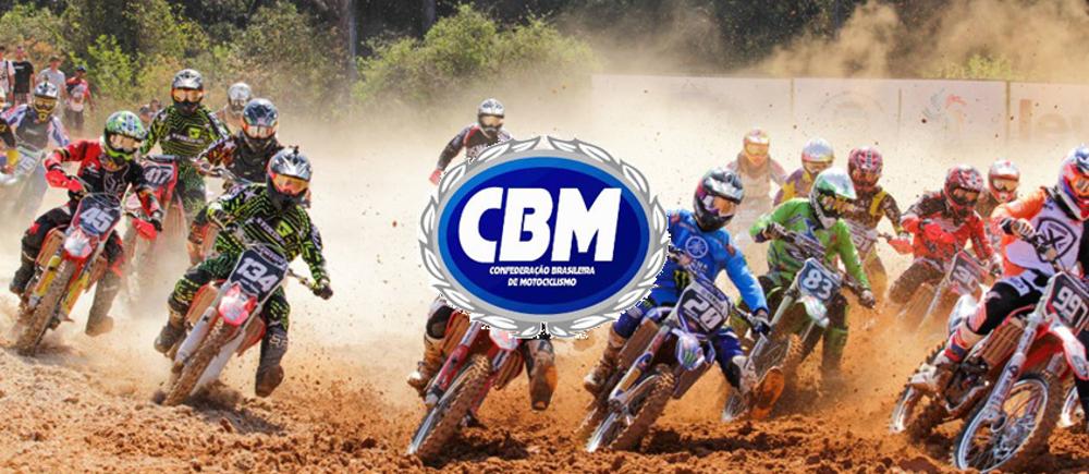 Logo_CBM_destaque_1000x435