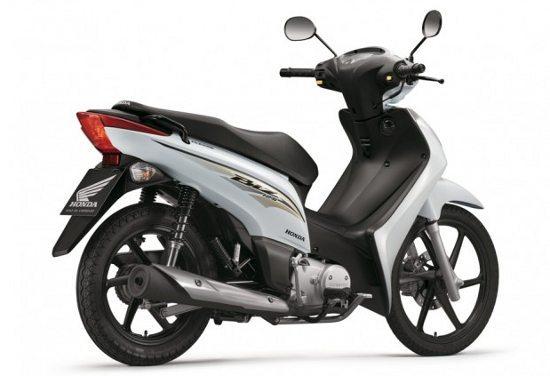 Honda_biz125-2-620x514