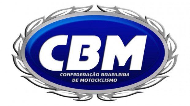 Logo_CBM_1000x522