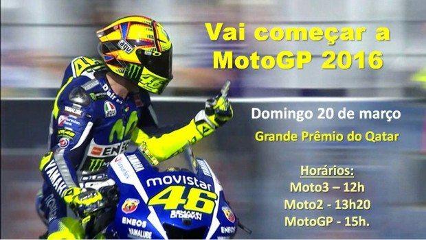 MotoGP_chamada_18_03