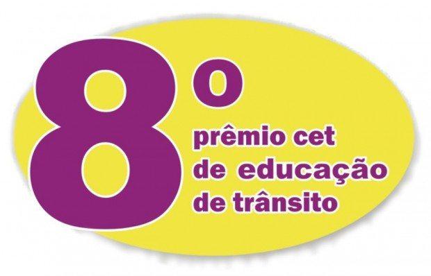 PremioCET_1_14_03
