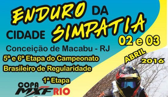 cartaz_macabu_copamxf_modificada_(1)