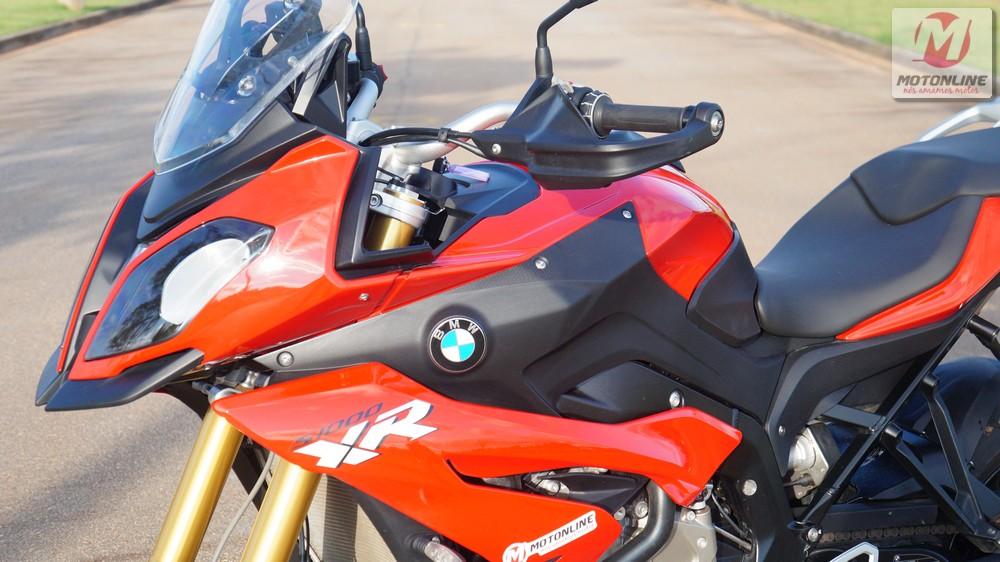 motonline-BMW-S1000-xr-galeria-2016-13