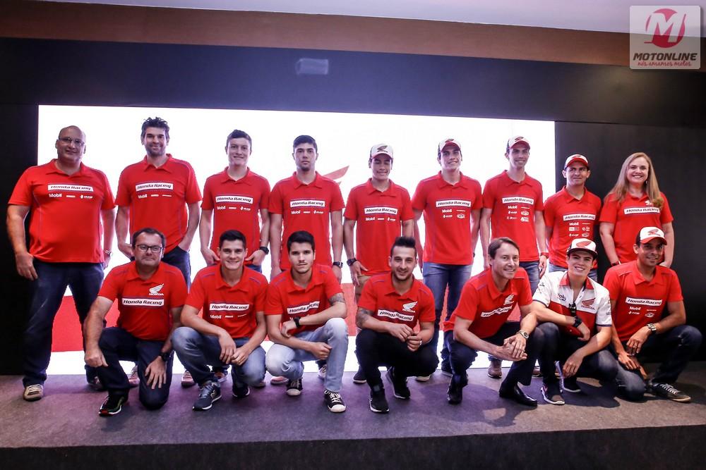 motonline-Equipe-Honda-2016-16