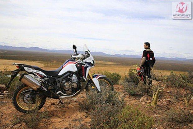 Para Turismo de aventura a proposta deve ser a melhor possível