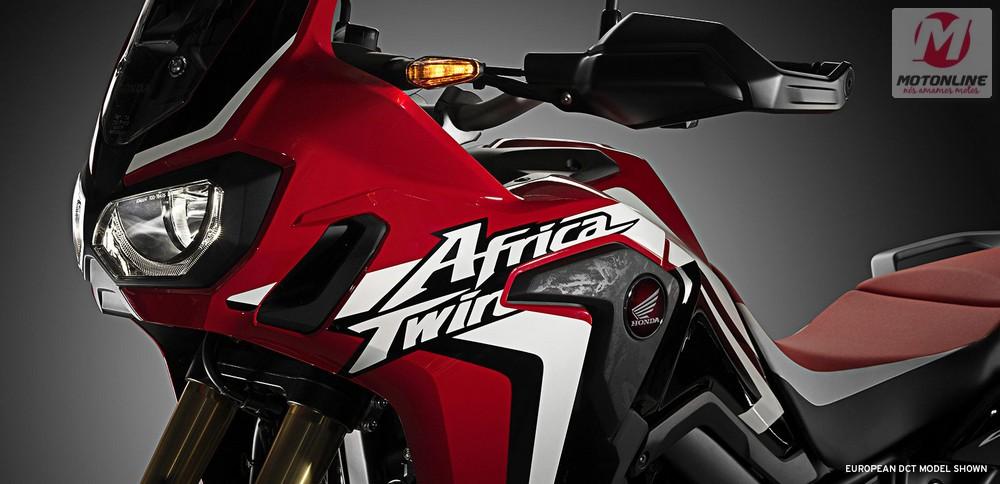 motonline-Honda-Africa-Twin-galeria-2016-09
