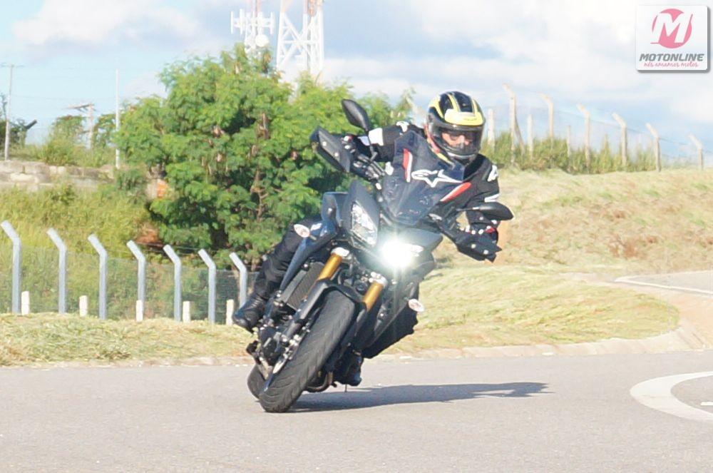 motonline-Yamaha-Tracer-07