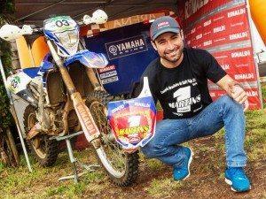 Ricardo-Martins