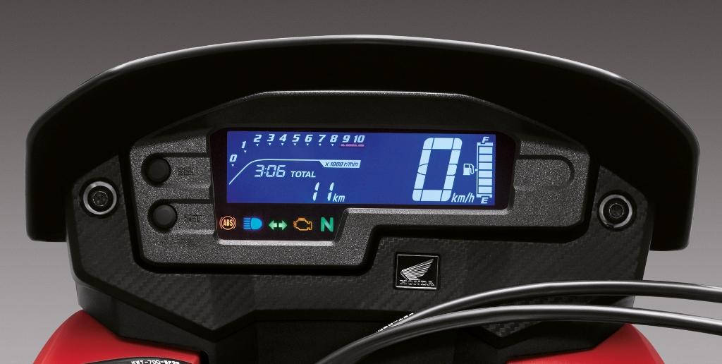 Nova Honda XRE 300 Intensifica O Lado Aventureiro Motonline