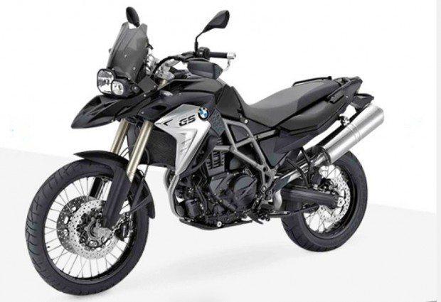 BMW-F800GS_2