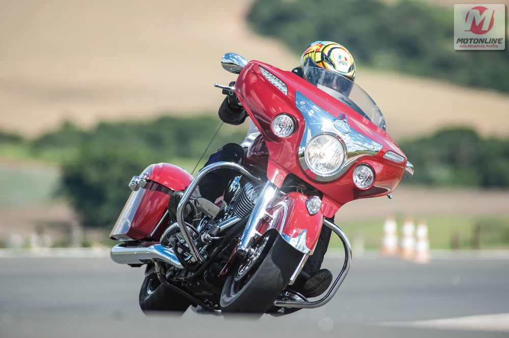 Indian-Chieftain-mo2-05