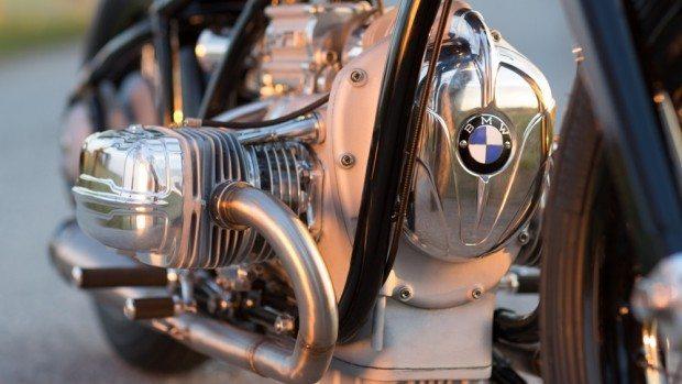 BMW-R5_12