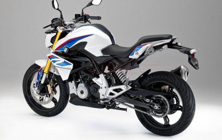 BMW Motorrad anuncia fábrica própria em Manaus