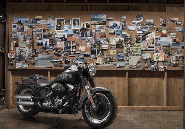 Clientes podem participar da campanha agregando suas próprias vivências através de um mural (Trophy Wall) físico ou virtual