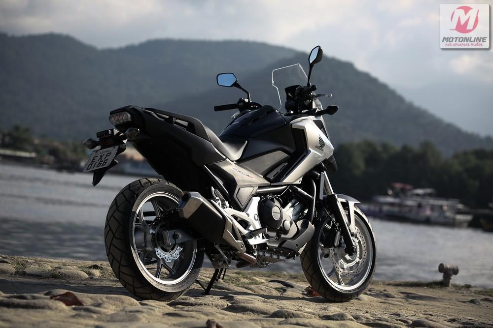 Honda-NC750-2016-din-13