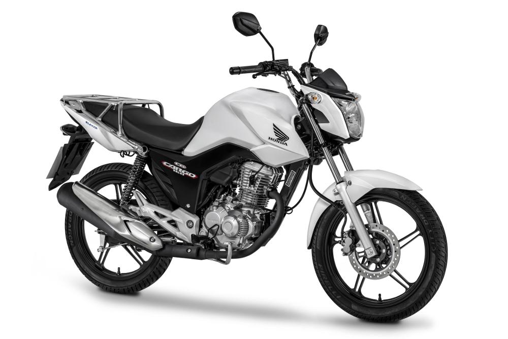 Honda160Cargo_1